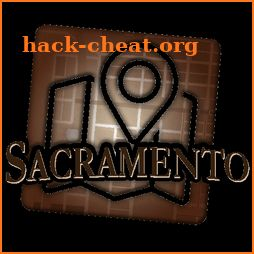 Sac Heritage Walking Tours icon