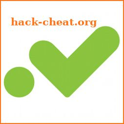 SafecheckN Mobile icon