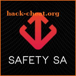 Safety SA icon