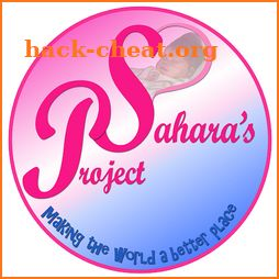 Saharas Project icon
