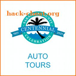 Sarasota County Auto Tours icon