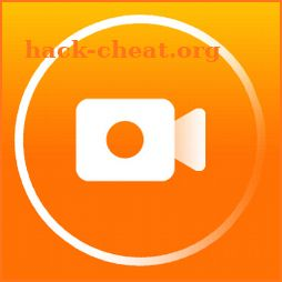 Screen Recorder, Video Recorder & Mobi Recorder icon