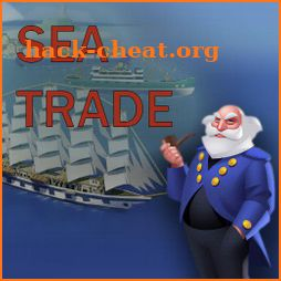 Sea Trade: World Expansion icon