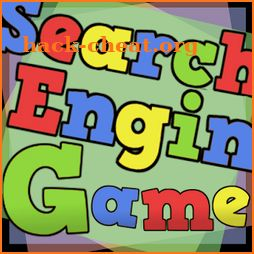 Search Engine Game - Google Feud icon