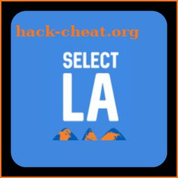 Select LA Investment Summit icon