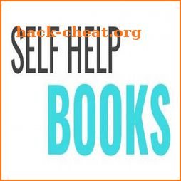 Self Help Books icon