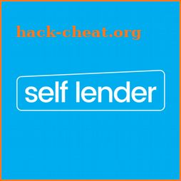 Self Lender - Build Credit While You Save icon