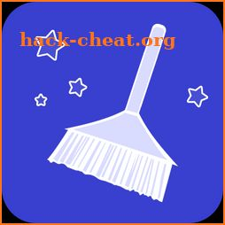Serendipity Cleaner icon