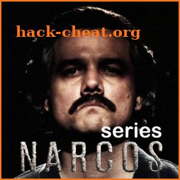 Series Guidance for Narco icon