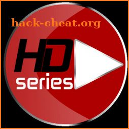 Series Online en HD icon