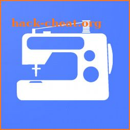 Sewing Patterns icon