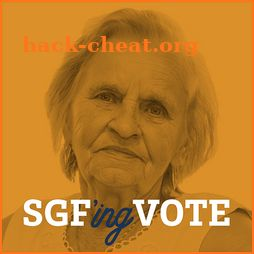 SGFing Vote icon