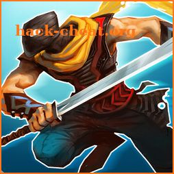 Shadow Blade icon