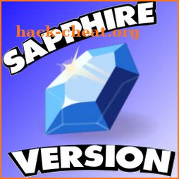 Shappire Emulator icon