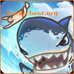 aTelloPilot Hack Cheats and Tips | hack-cheat org