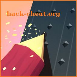 Mygirlfund Hack