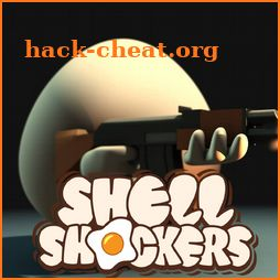 ShellShocker.io icon