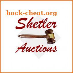 Shetler Auctions icon