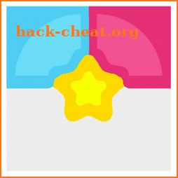 Shiny Hunt Helper 🌟 icon