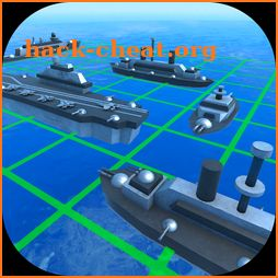 Ship Sea Battle Ultra icon