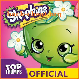 Shopkins: Top Trumps icon