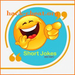 Short Jokes One liners icon