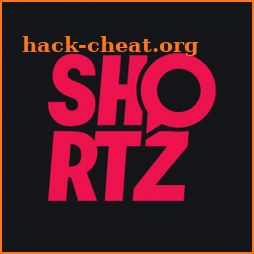 Shortz - Chat Stories by Zedge™ icon