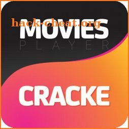 SHOW HD BOX MOVIES 2019 icon
