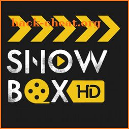 Show Movies Box - Tv Shows & Movies 2020 Ratings icon