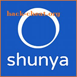 Shunya - Intelligent classroom learning management icon