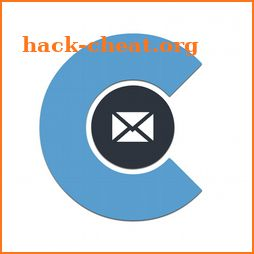 Siccura Safemail - A solution for secure emails icon