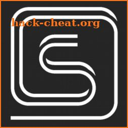 Sideload Channel Launcher 2 icon