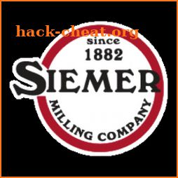 Siemer Milling Company icon