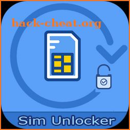 Sim Unlocker Pro No Root Needed icon
