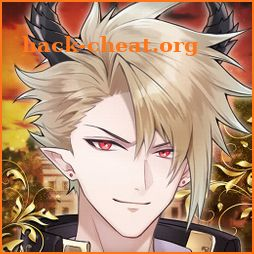 Sins of the Everlasting Twilight: Otome Romance icon