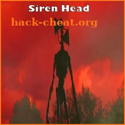 Siren Head Horror SCP Craft Scary: Guide & Tips icon