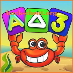 SITU Educational Games for Kids icon