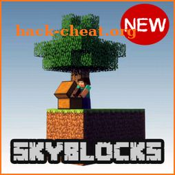 skyblock for minecraft pe hack cheats - Free Game Hacks