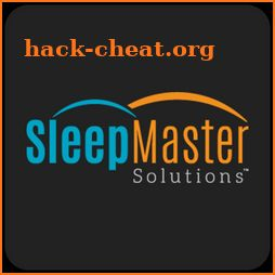 SleepMaster icon