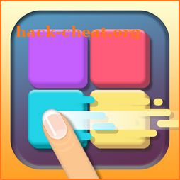 Slide Match - Life is a puzzle icon