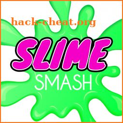 Slime Simulator Games icon