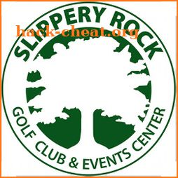 Slippery Rock Golf & Events Center icon