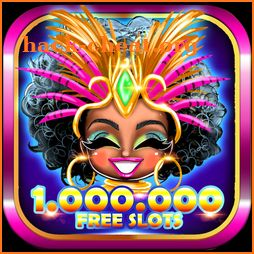 Slots Epic Slot Machines - Pop Star Jackpot Casino icon