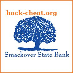 Smackover State Bank icon