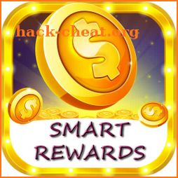 Smart Rewards - Earn Rewards and Gift Cards icon