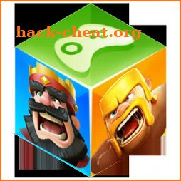 Smash Mod Cheat icon