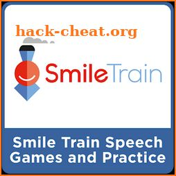 Smile Train Speech Games And Practice icon