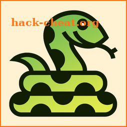 Snake Attack icon