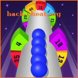 Summon Simulator Banner for DBZ Dokkan Battle Hack Cheats