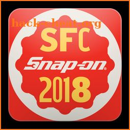 Snap-on SFC 2018 Music & Metal icon